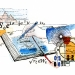 addenda-capital-bonds/zellmer