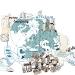 offshore banking, HM Revenue & Customs (HMRC)