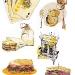 sandwichhistory-zellmer