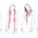 scarf-elle-zellmer