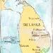 srilanka-zellmer-lp