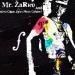 zellmer-cd2-zarko