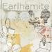 zellmer-earlhamite-cover