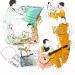 zellmer-introvertiert-web
