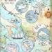 zellmer-mediterranian