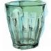 zellmer-saveur-glas
