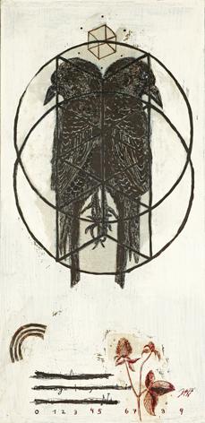 crow / zellmer