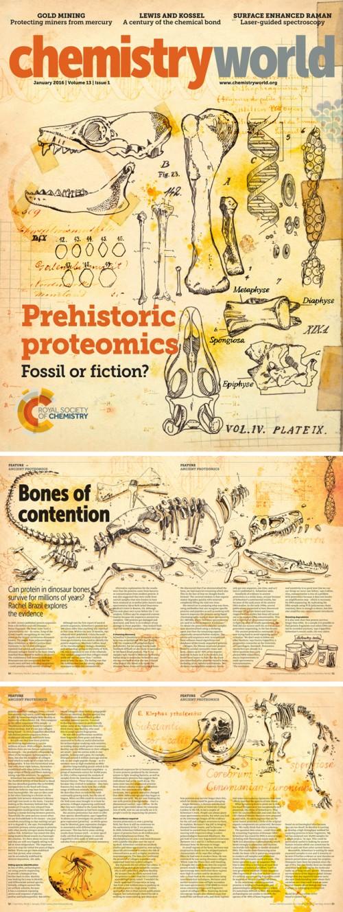 chemistryworld-zellmer-prehistoric-dinosaur