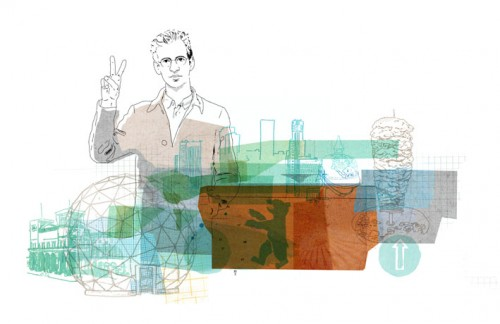 zellmer-walrus and the bear
